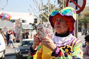 Carnaval 2020 Sant Andreu de la Barca 37