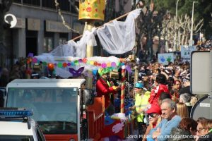 Carnaval 2020 Sant Andreu de la Barca 38