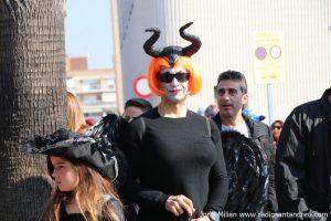 Carnaval 2020 Sant Andreu de la Barca 44