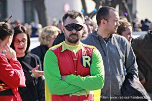 Carnaval 2020 Sant Andreu de la Barca 47