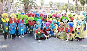 Carnaval 2020 Sant Andreu de la Barca 52
