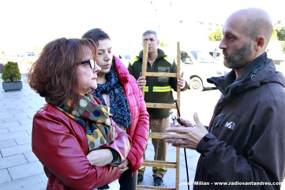 Estudi qualita aire Sant Andreu de la Barca 01