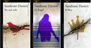 Sandrone-Dazieri-llibres