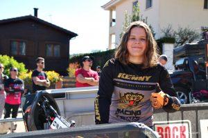 27 DESCENS SAB - Nastasia Gimenez guanyadora femenina  06