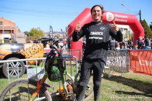 27 DESCENS SAB - Theo Erlangsen guanyador 02