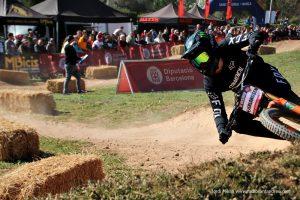 27 DESCENS SAB - Theo Erlangsen guanyador 05