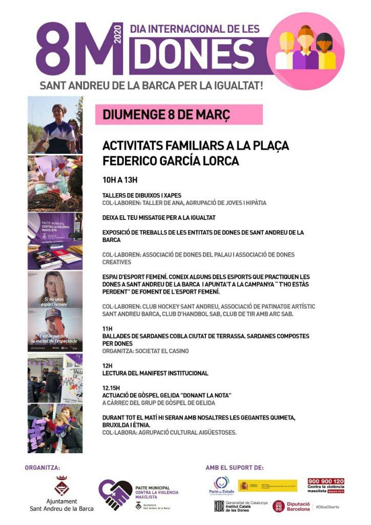 ACTES DIA DONA 2020 -02
