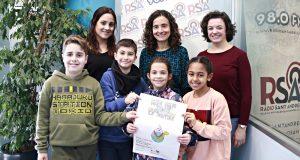 Campanya donacio sang Josep Pla 2020