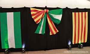 Dia Andalusia Sant Andreu de la Barca 01