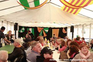 Dia Andalusia Sant Andreu de la Barca 04