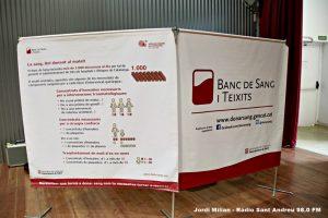 Donació de sang Sant Andreu de la Barca 02