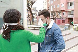 Donació de sang Sant Andreu de la Barca 06