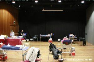 Donació de sang Sant Andreu de la Barca 09