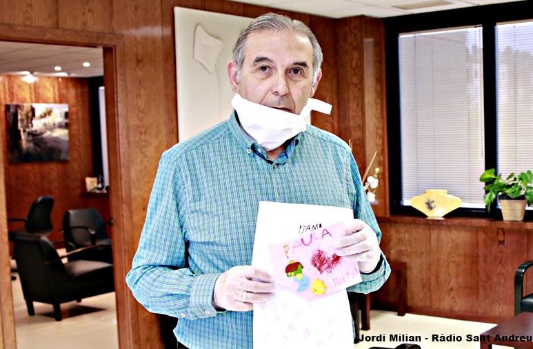 Enric Llorca -alcalde 02