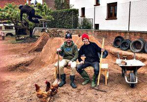 Germans Jorba 01