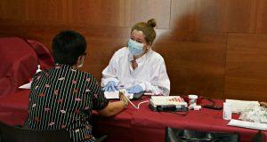 Campanya donació de sang SAB -02