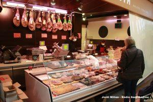 Mercat Sant Andreu de la Barca 10
