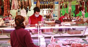 Mercat Sant Andreu de la Barca 15