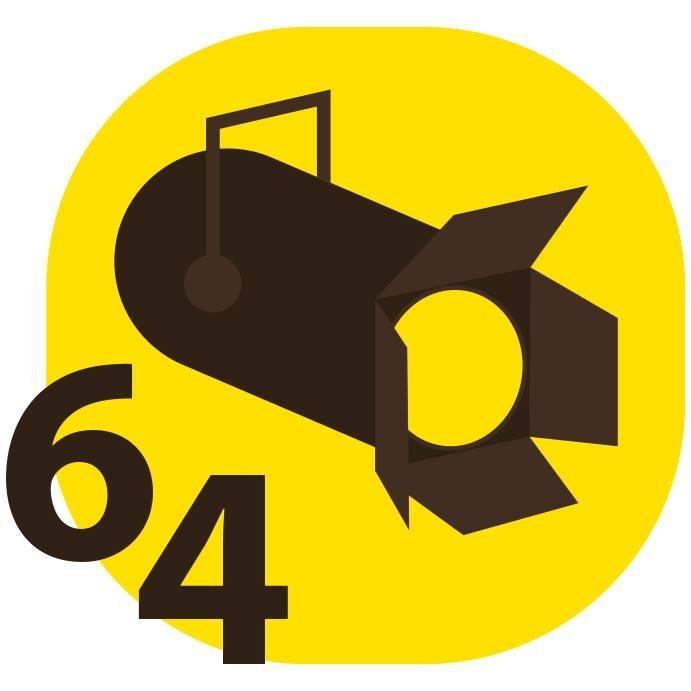 PA4 64 TEATRE