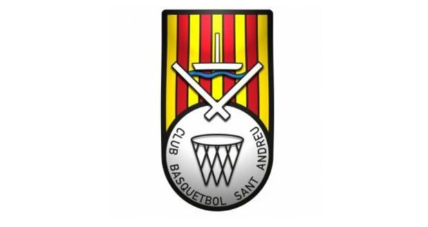 club basquetbol