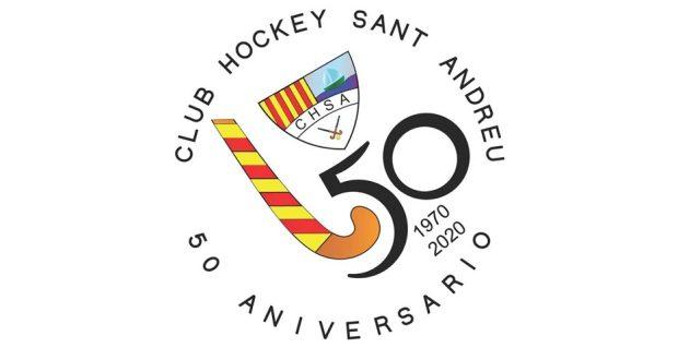 club hockey sab