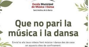 escola musica