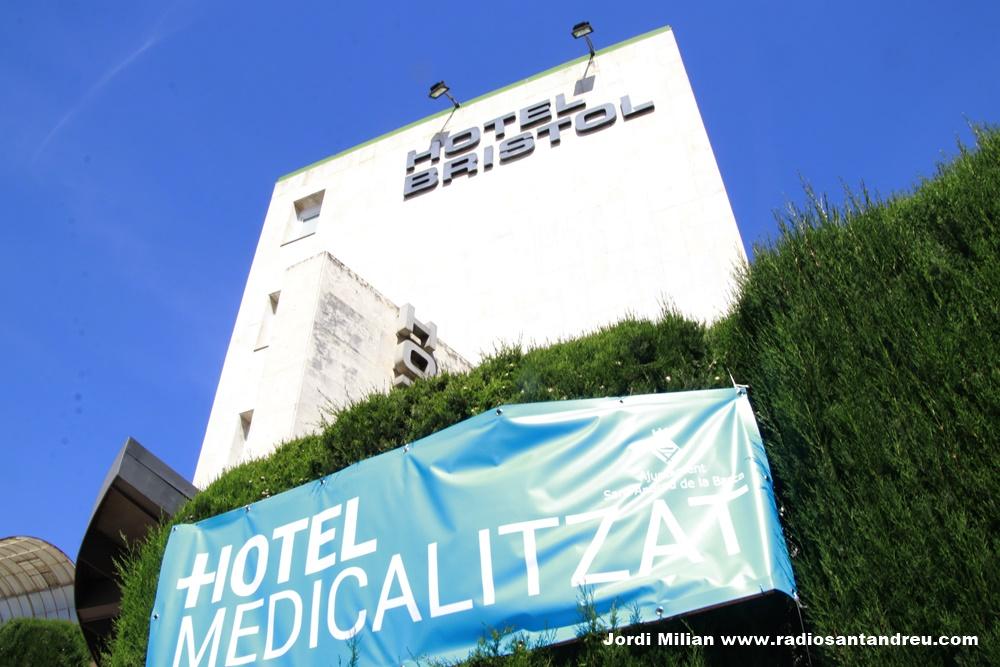 Hotel Medicalitzat 02