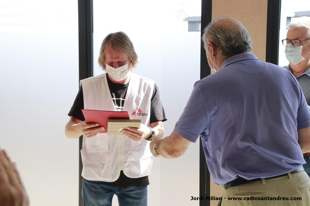 Medicos sin fronteras  06