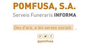 POMFUSA XARXES SOCIALS