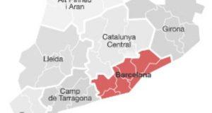 RS_78_Barcelona.jpg_563309836