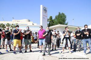 Tancament planta Nissan Sant Andreu Barca 02