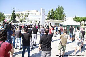 Tancament planta Nissan Sant Andreu Barca 04