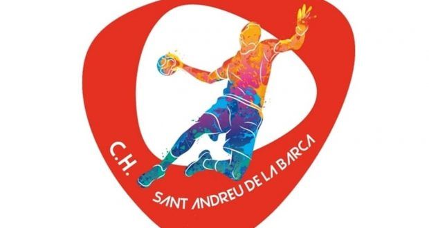 club handbol