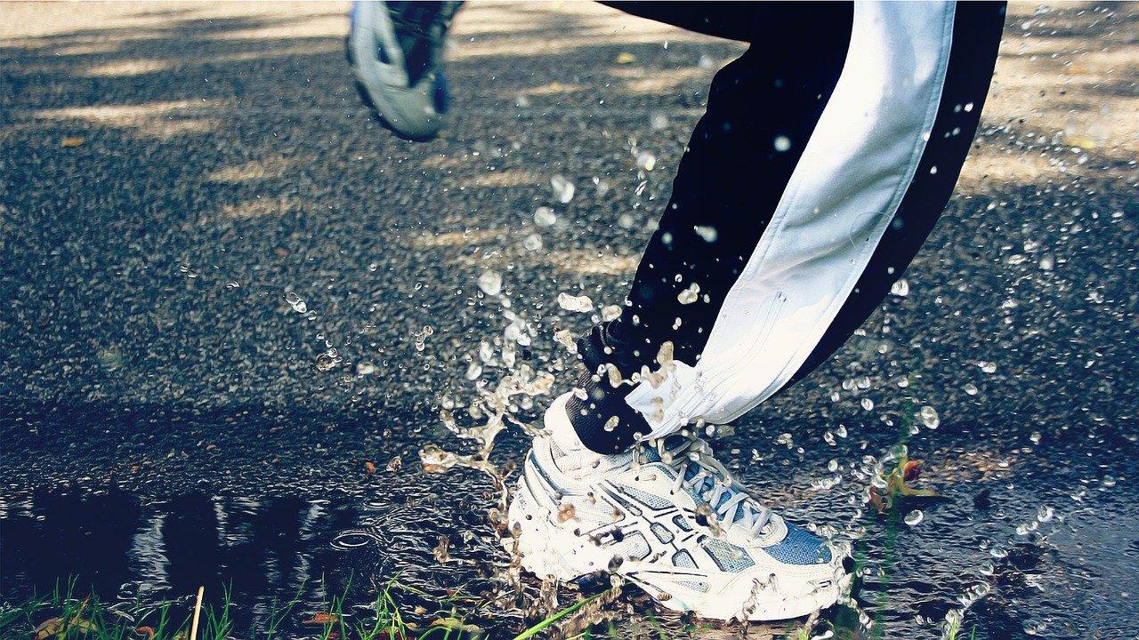 running-815302_1280