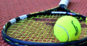 tennis-3552164_1920