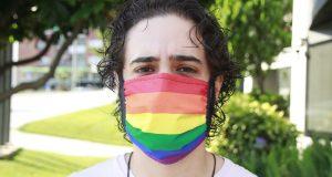 Ajuntament pancarta LGTBI 2020 - 05