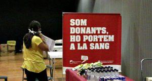 Campanya donació de sang SAB - 01