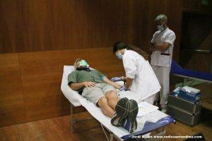 Campanya donació de sang SAB - 02