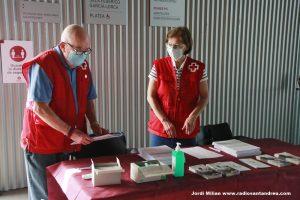 Campanya donació de sang SAB - 03