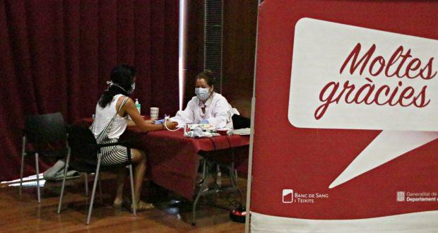 Campanya donació de sang SAB - 04