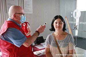Campanya donació de sang SAB - 05