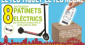 Cartell-A3-H-El-Teu-Tiquet-PATINET-2020