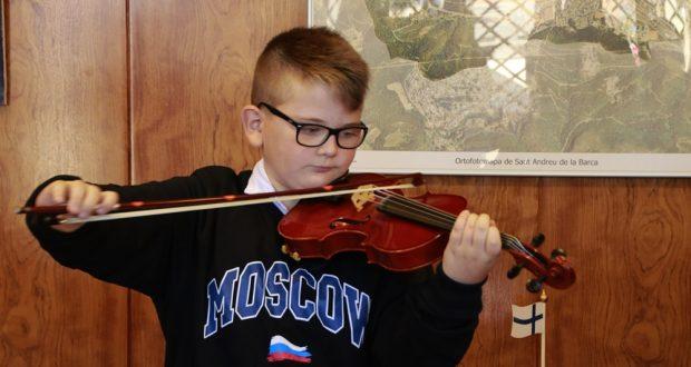 Recepció-alumnes-Escola-Música-Ajuntament-11