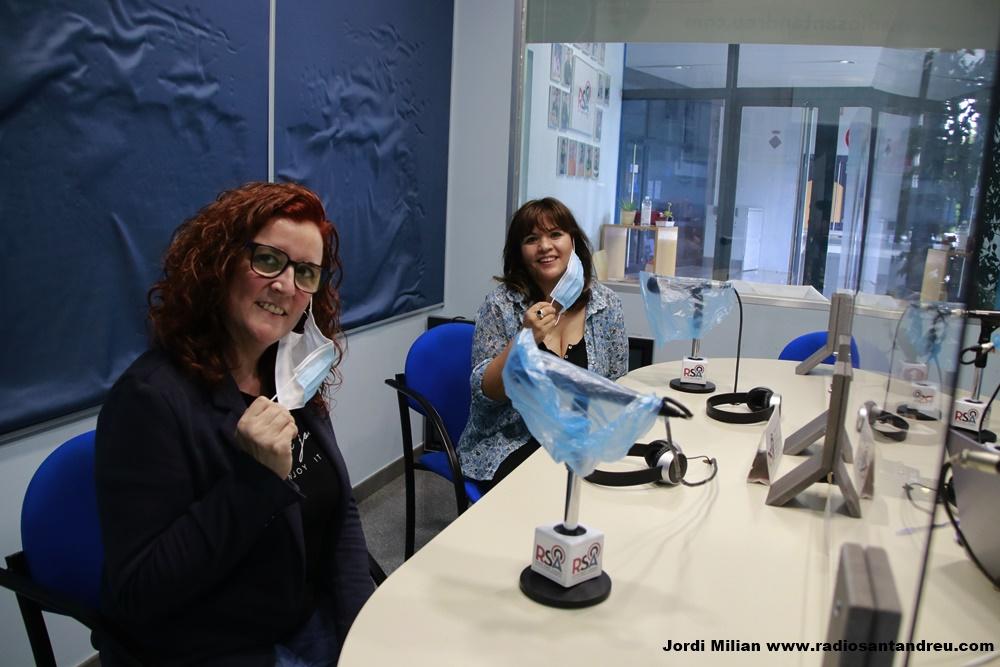 Voluntariat per la llengua 2020 Sofia i Mercè -02