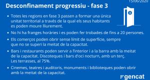 fase3.png_1069589618