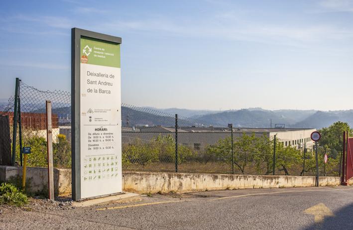 2020_07_24_09_51_26_SantAndreuBarca.8836
