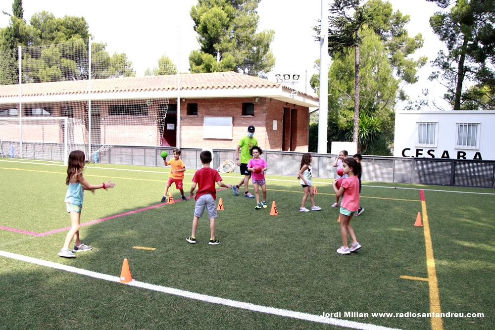 Casals estiu 2020 Ajuntament SAB - 09