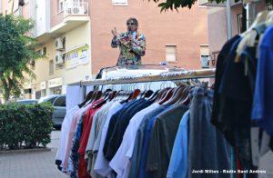Jornada botigues al carrer - 01