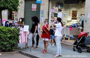 Jornada botigues al carrer - 04