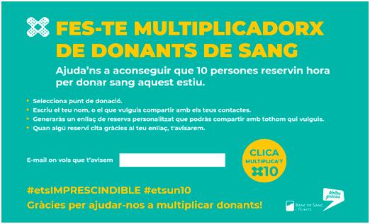 multiplicador-donants-sang